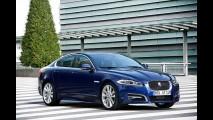 BMW Série 5 vende mais que a soma dos principais rivais em abril