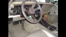 MTM Audi TTS