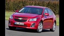 Rússia diz que GM vai se arrepender de ter reduzido participação no país