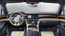 Comparatif - La nouvelle Bentley Continental GT face à l'ancienne