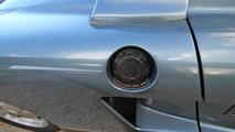 1990 Mosler Consulier Targa 02.07.2013