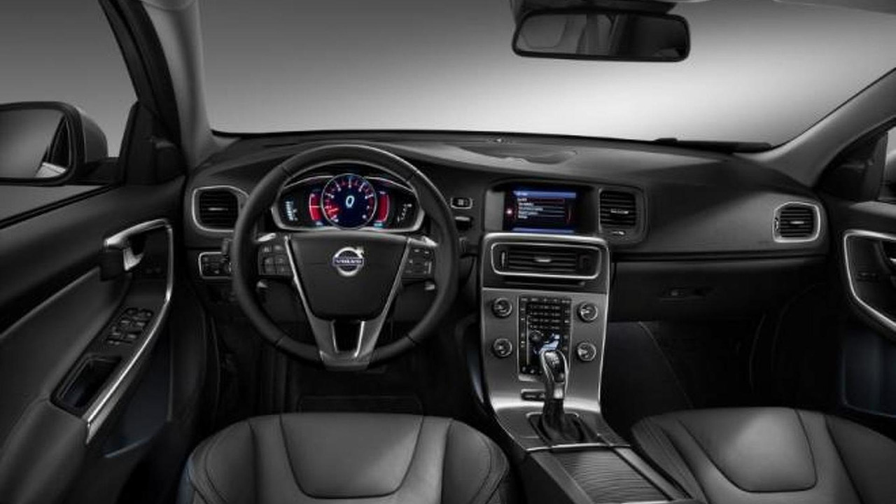 pictures prices trucks reviews drive volvo san report u s cars fwd ca news e and jose world