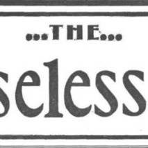 This Collection of Articles from The Horseless Age is Incredible