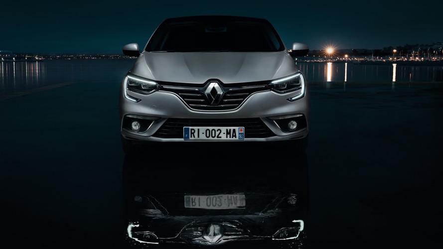 Renault pourrait stopper la commercialisation des moteurs diesel