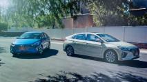 CES 2017, le proposte di Hyundai