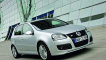 Volkswagen GT Sport Trim Package