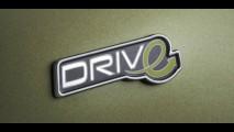 Volvo S40 DRIVe recebe o prêmio Carro Verde do Ano 2009 em Londres