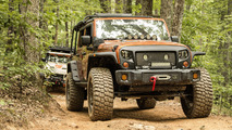 Rugged Ridge Off-Road