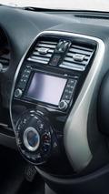 Nissan Micra N-TEC to bow in Frankfurt