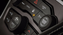 Dodge Challenger SRT Demon teasers