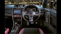 Konkurrenz für Audi RS Q3?