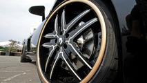 Lamborghini Gallardo LP 550-2 Balboni by Anderson Germany 03.08.2010