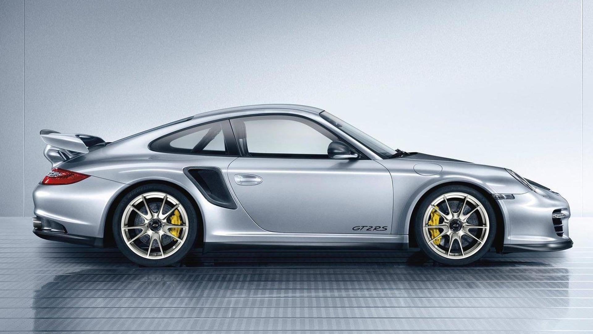 2010-201367-2011-porsche-911-gt2-rs-first-official-photos-12-05-20101 Extraordinary Porsche 911 Gt2 Rs Used Cars Trend