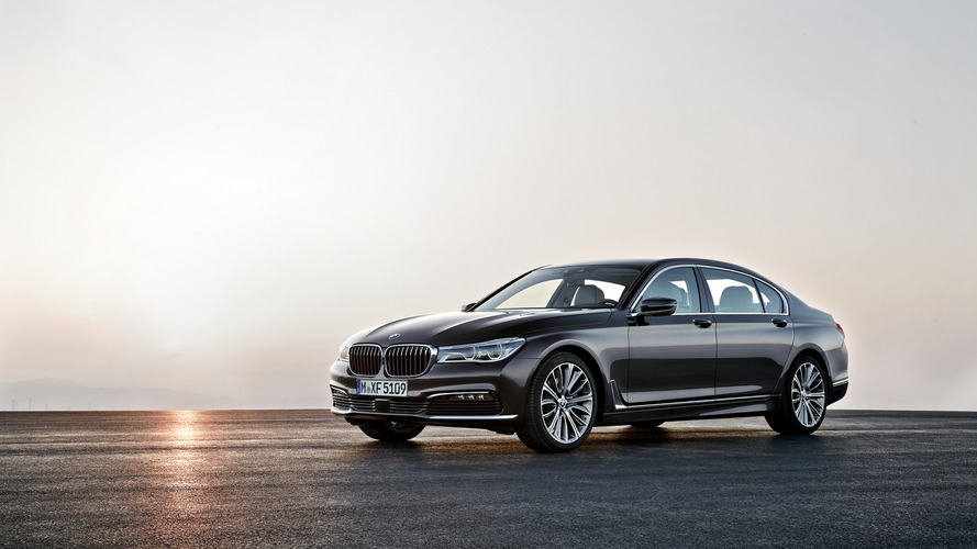 BMW, Intel and Mobileye to announce autonomous car partnership
