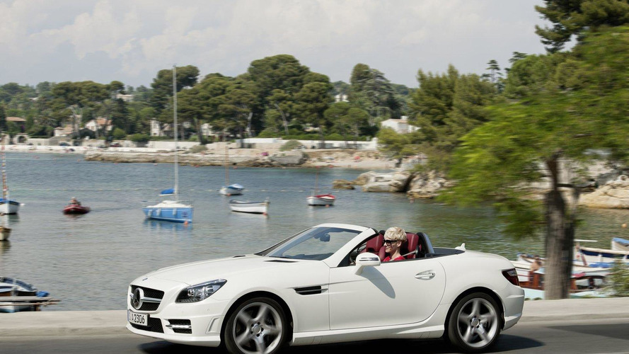 amg review mercedes full news cars za medres slk co motoring benz