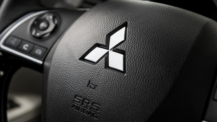 Mitsubishi, Asya'da Renault'lara yeniden amblem basıp satabilir