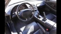 Subaru Outback 2.5i