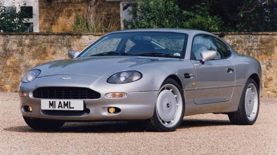 Top 10 coches Gran Turismo original