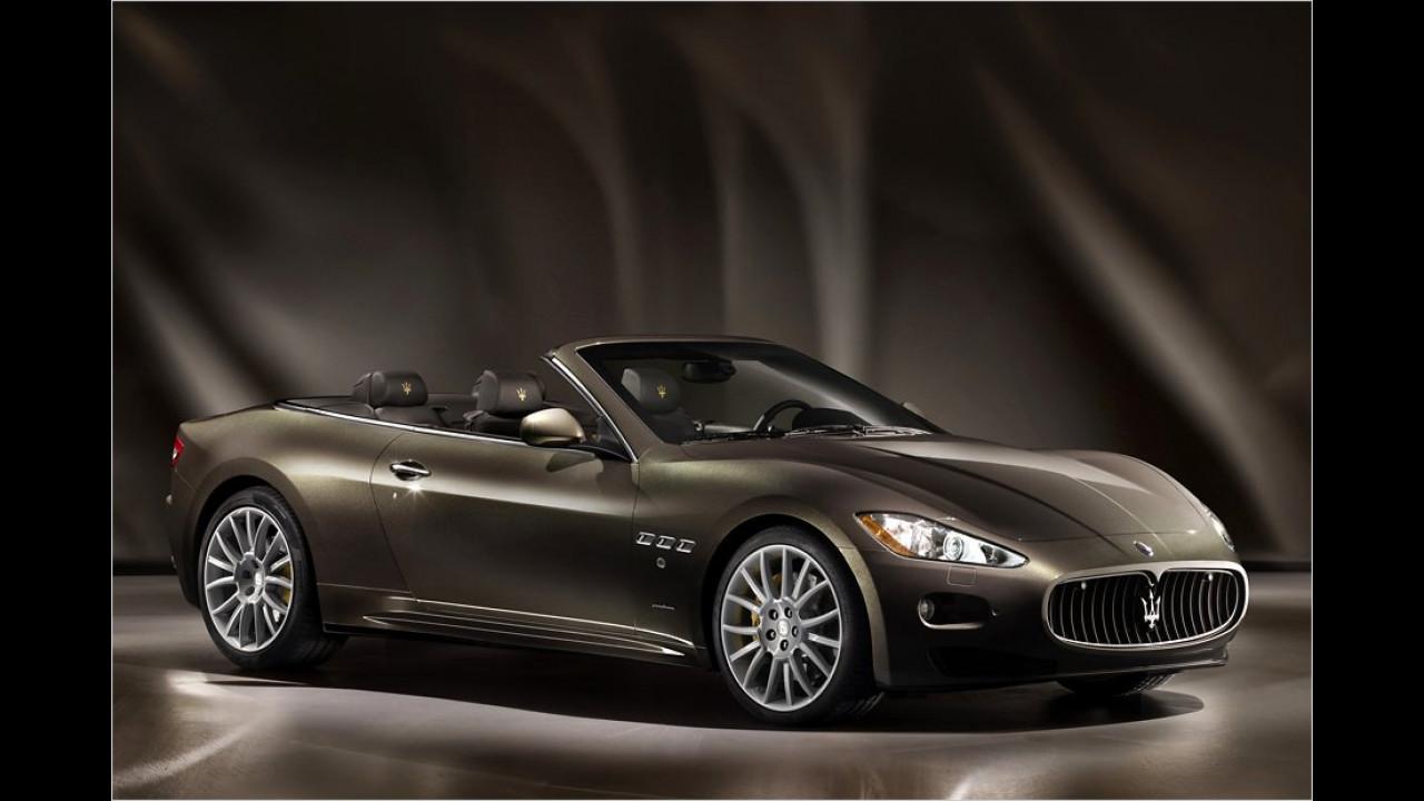 Mode-Maserati