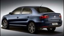 Novo Corolla já desbanca Civic na (fraca) primeira quinzena de maio