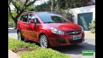 Que aumento de IPI? JAC Motors reduz preços do J3 e J3 Turin