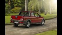 TOP 50 PESSOAS JURÍDICAS: Conheça os automóveis e comerciais leves mais vendidos em 2012