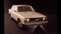 Volvo serie 200