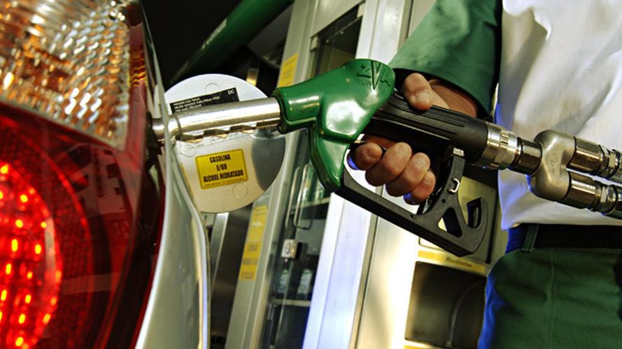 Petrobrás confirma novo aumento no preço dos combustíveis