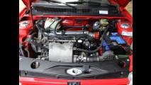 Peugeot 205 GTi é eleito melhor 'hot hatch' já produzido - veja lista