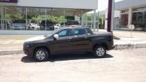 Catálogo revela versões da Fiat Toro - veja novas fotos de flagras