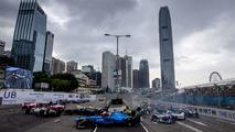 Motorsport Network Formula E Hissedarlığı