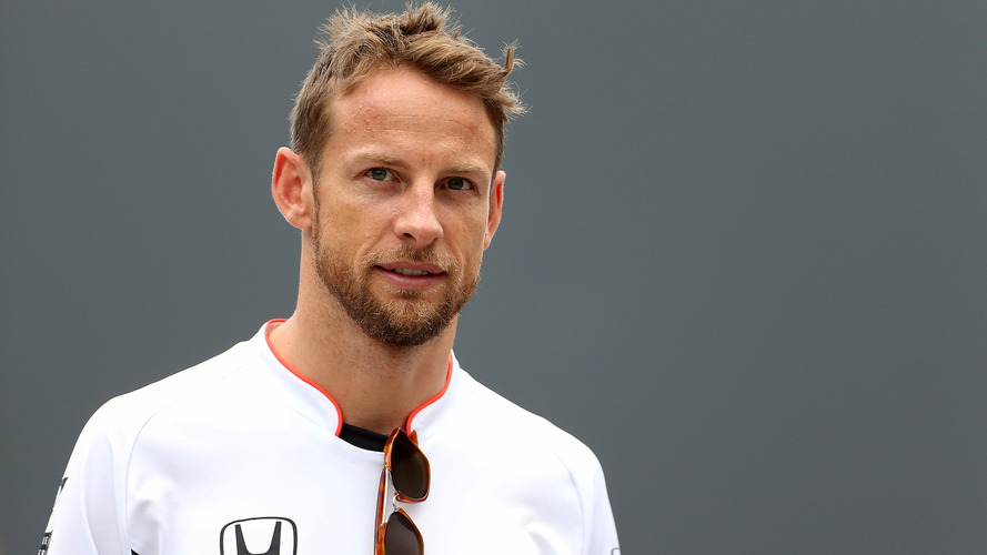 Button admits Abu Dhabi GP likely to be his final F1 race