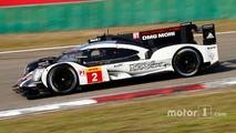 Porsche2