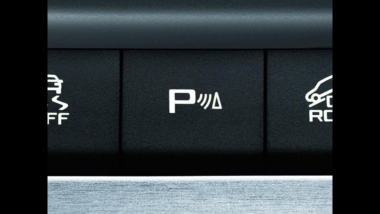 Auto aziendale: gli accessori preferiti