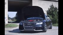 Audi RS5 MC5XX by McChip