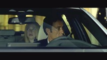 BMW Films The Escape fragman