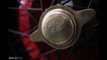 Alfa Romeo 6C 1750 GS Testa Fissa