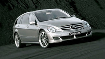 Carlsson CM50 K R500