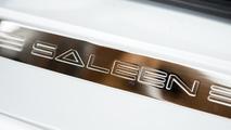 2004 Saleen S7 Auction