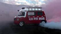 subaru-sambar-ls1-swapped-australian-van