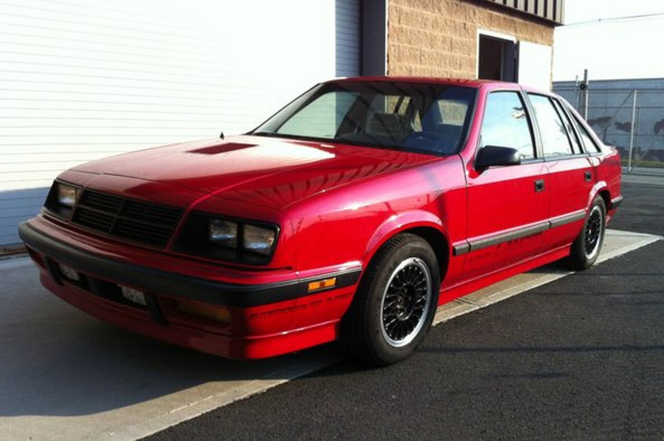 eBay Car of the Week: This