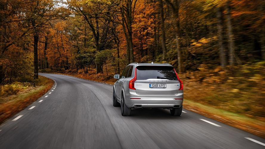 Polestar, elektrikli ve performans odaklı Volvo'lar üzerinde çalışıyor
