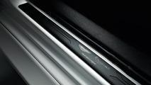 2011 Aston Martin Cygnet launch editions - 1.21.2011