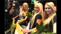 Die Miss Tuning 2011