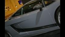 Lamborghini Gallardo Superleggera