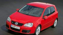 Volkswagon: TSI technology