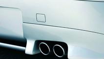 BMW 1-Series from Mattig