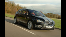 Ford Focus ST500