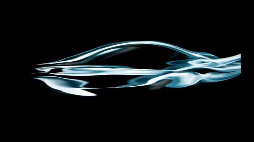 New Mercedes-Benz S-Class to adopt relief-like sculpture design