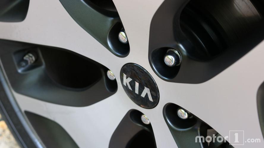 Kia et Hyundai rappellent près d'1,4 million de voitures